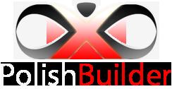 Polish Builder