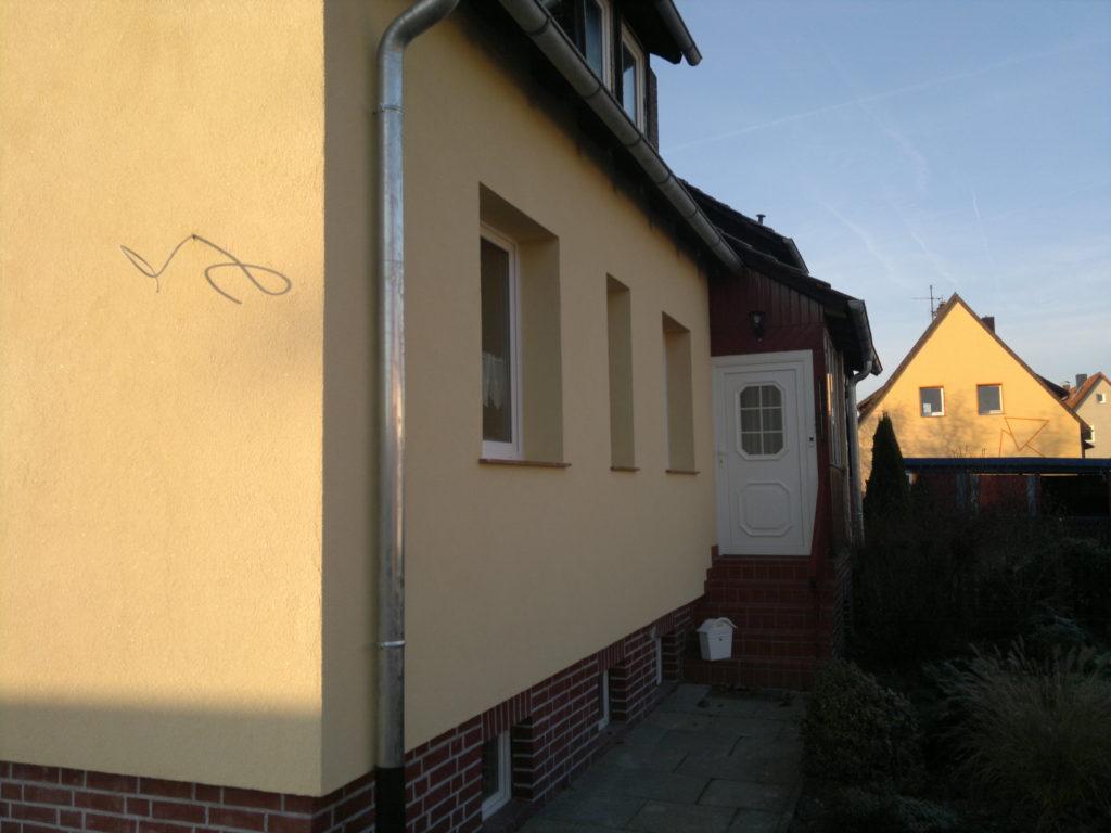 20121022