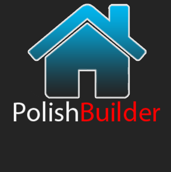 Polish Builder NYC